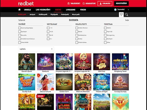 redbet-casino-peliaula-kolikkopelit
