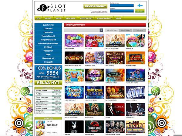 slot-planet-casino-peliaula