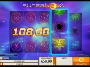 slot-planet-kolikkopeli-supernova
