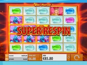 wins-of-fortune-super-freespin