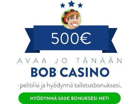 bob-casino-talletusbonus