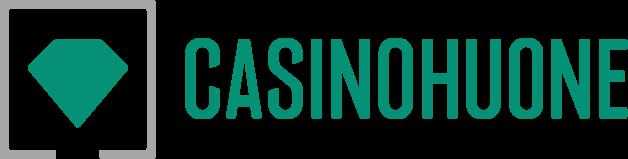 Casinohuone vanha kasino