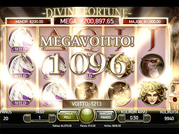 dream-jackpot-kolikkopeli-mega-voitto