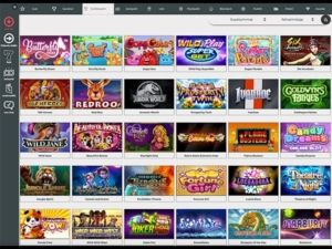 dream-jackpot-peliaula-kolikkopelit