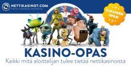 casino-opas
