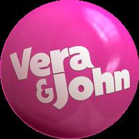 Vera-John Kasino