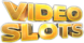 VideoSlots kasino