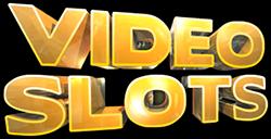 VideoSlots vanha kasino