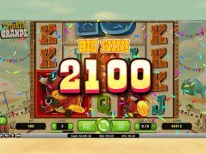 la-fiesta-casino-spinata-grande-voitto
