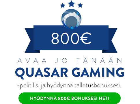 quasar-casino-talletusbonus