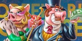 hylkaa-peruuta-casino-bonus