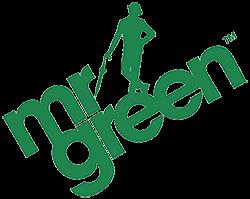 Mr.Green Kasino