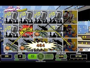nyspins-casino-kolikkopeli-voitto