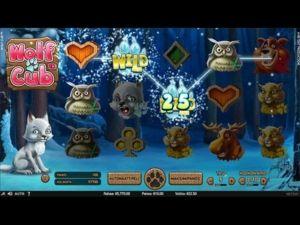 royal-panda-kolikkopeli-voitto