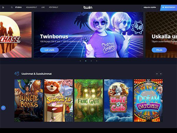 twin-casino-etusivu