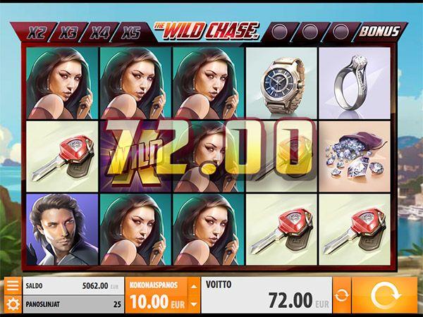 twin-casino-kolikkopeli-voitto