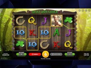 joo-casino-kolikkopeli-voitto