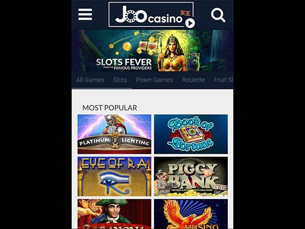 joo-casino-mobiilikasino