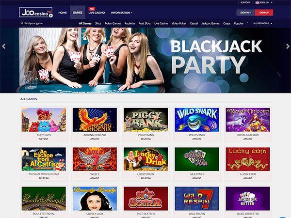 joo-casino-peliaula-kolikkopelit