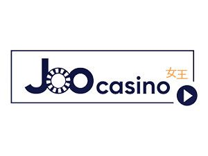 JooCasino logo