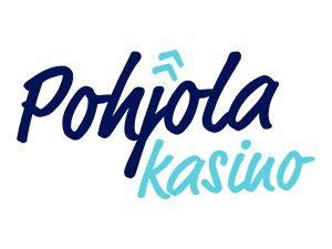 Pohjola Kasino logo