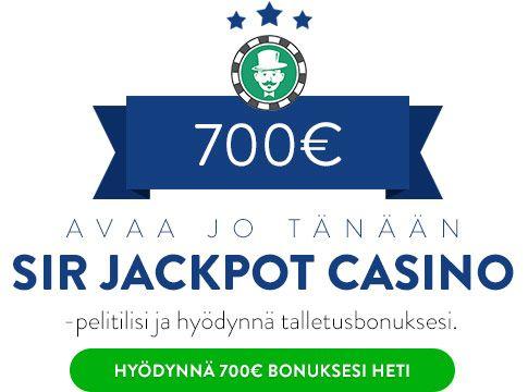 sir-jackpot-bonus