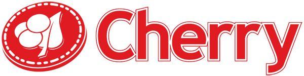 PlayCherry