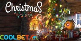 coolbet-casino-joulukalenteri