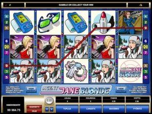 jackpot-city-kolikkopeli-voitto