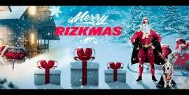 rizk-casino-joulukalenteri