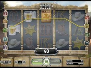 spintropolis-casino-kolikkopeli-voitto