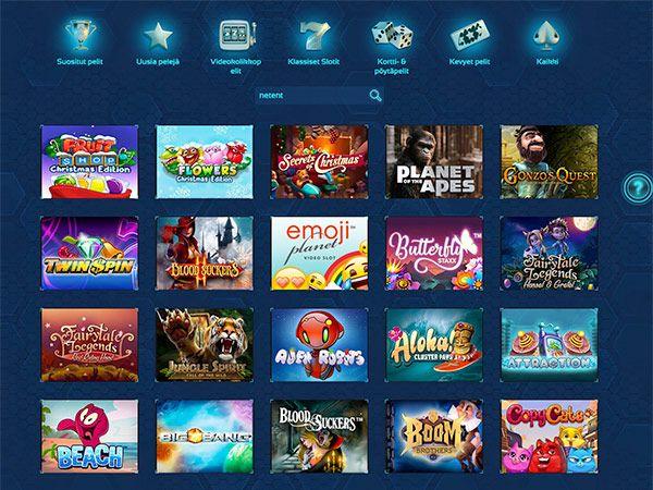 spintropolis-casino-pelivalikoima-kolikkopelit