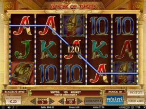 vegas-hero-casino-kolikkopeli-voitto