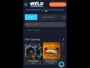 wild-tornado-mobiili