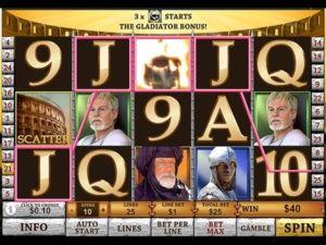 winner-casino-kolikkopeli-voitto