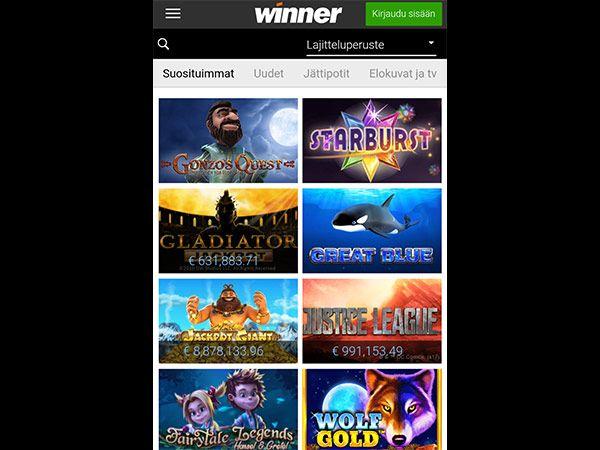 winner-casino-mobiili