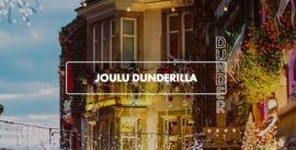 dunder-joulukuun-edut