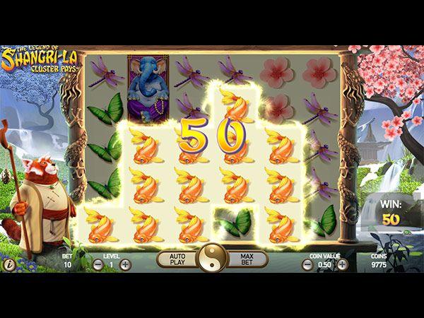 fun-casino-kolikkopeli-voitto