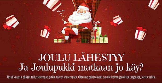 igame-casino-joulukalenteri