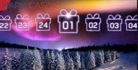 maria-joulukalenteri