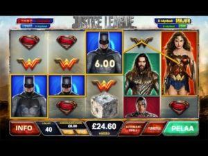 casino-com-kolikkopeli-voitto