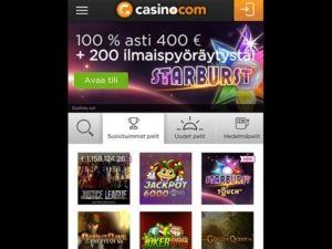 casino-com-mobiili