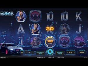 spin-rider-casino-kolikkopeli-voitto