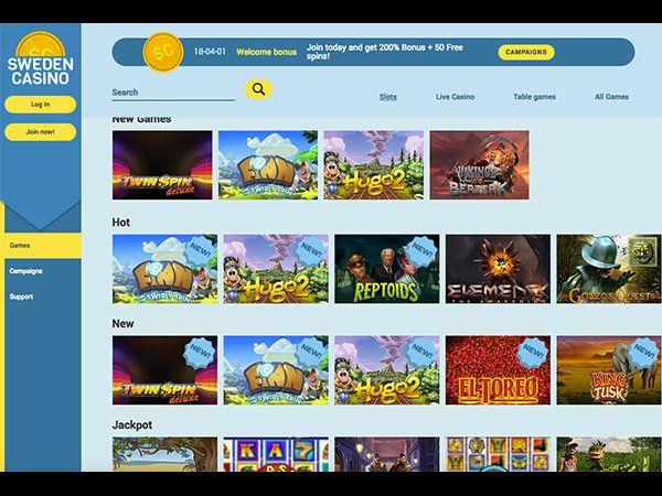 sweden-casino-peliaula