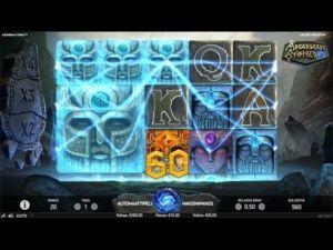 bertil-casino-kolikkopeli-voitto