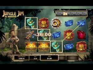 heyspin-casino-kolikkopeli-voitto