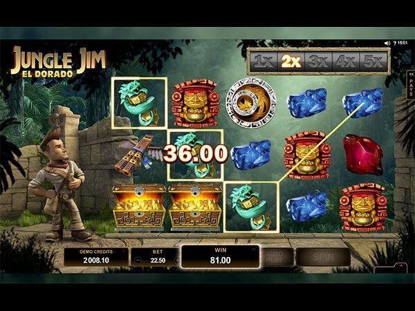 200 Casino Bonus