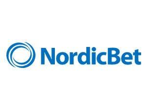 NordicBet Kasino
