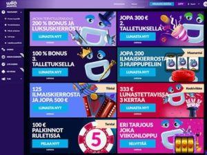 Egt games free