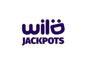 Wild Jackpots Casino logo